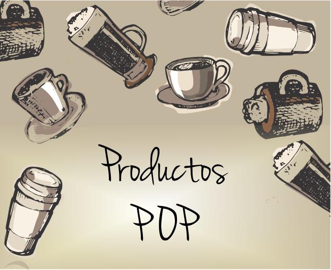 f8d8cafac80a Productos P.O.P   MerchandisingIdeo Soluciones18 02 2018 24 10 2018